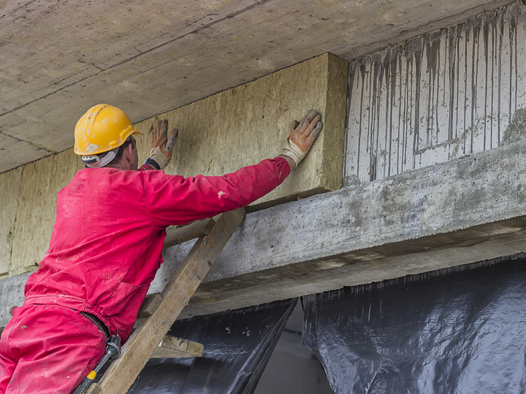 3 reasons to hire Acme Insulation